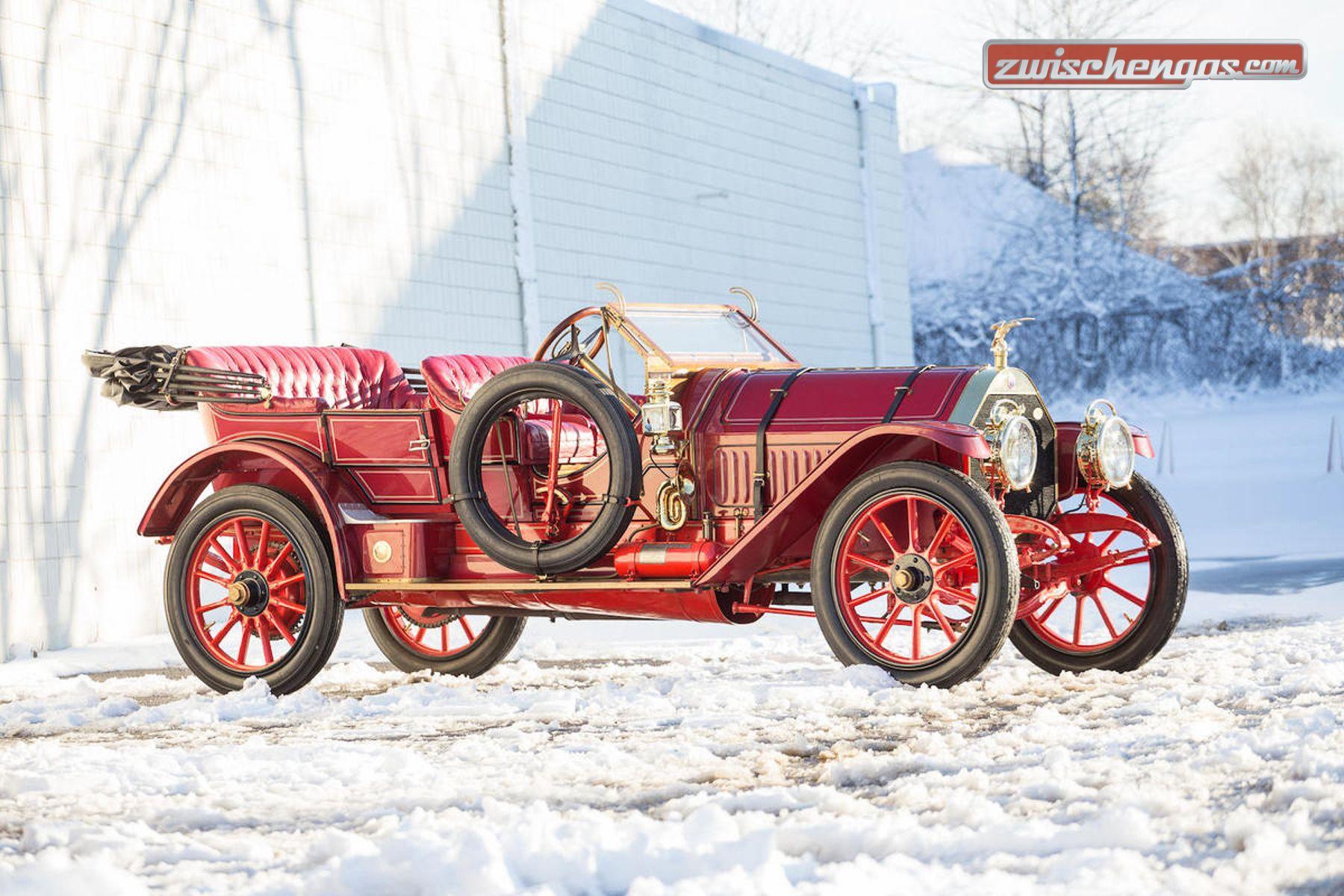 Pin von Larissa Glaser auf Oldtimer - Klassiker - Alte Autos ...