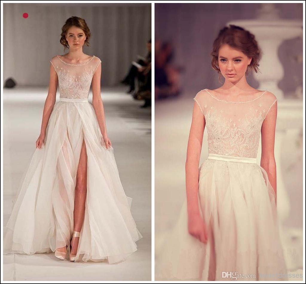 Elie saab gown prices dresses and gowns ideas pinterest elie