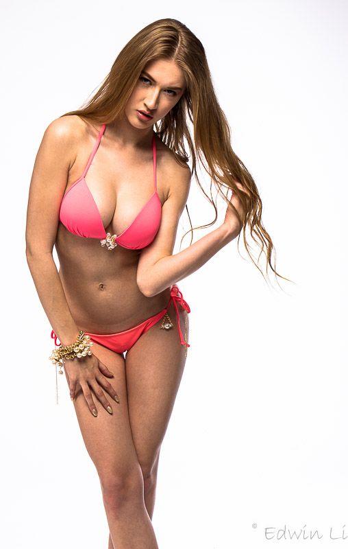 Big women nude pics