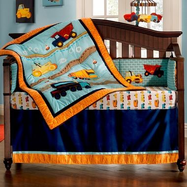 Crib Bedding Wide Selection Of Baby Sets And Accessories
