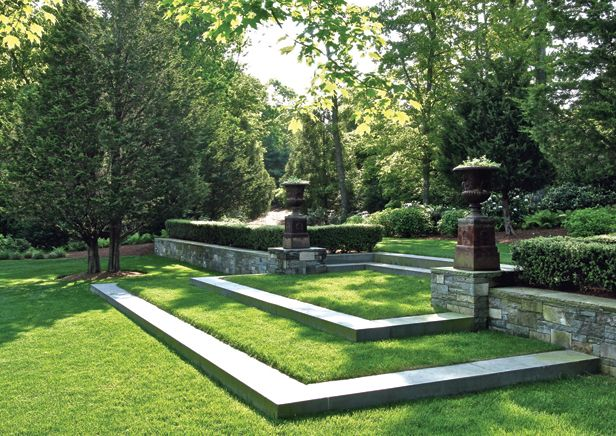 Lawn care specialist hamptons garden maintenance soil analysis new york luxury landscape design full service landscape company long island landscape design workwithnaturefo