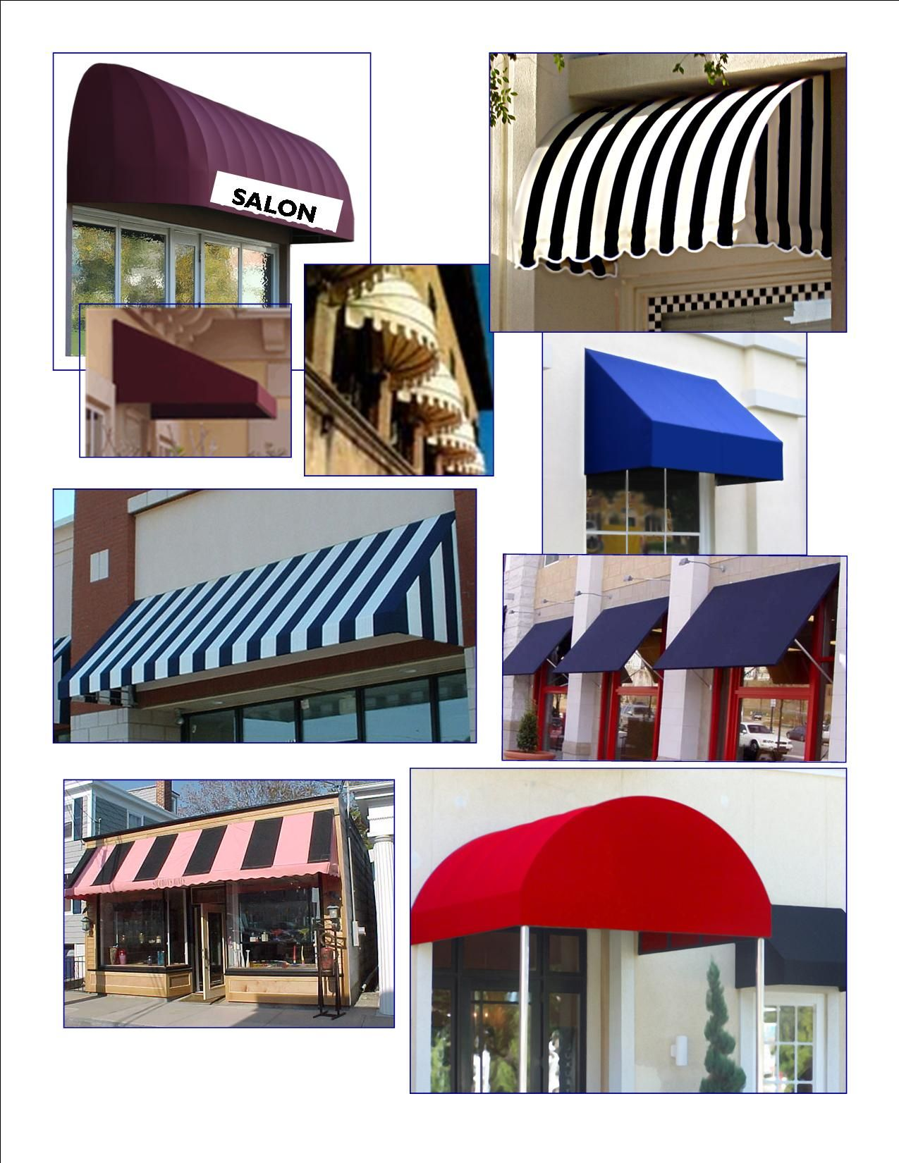 Diy Awnings Retractable Over Doors Ideas Patio Awnings Front Door Awnings For Windows And For D Coffee Shop Design Cafe Interior Design Store Design Boutique