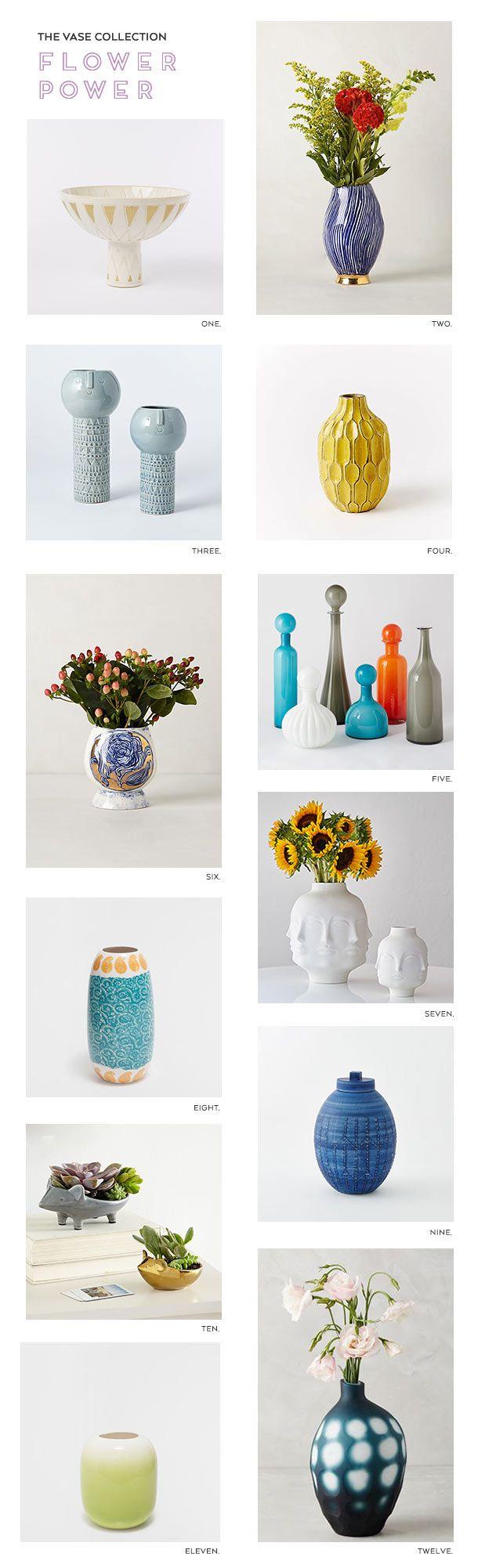 vases1.jpg (610×2002)