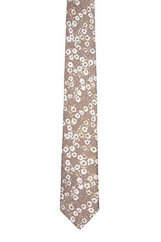 Notch Men's Slim Necktie – ADRIAN  http://www.yourneckties.com/notch-mens-slim-necktie-adrian/