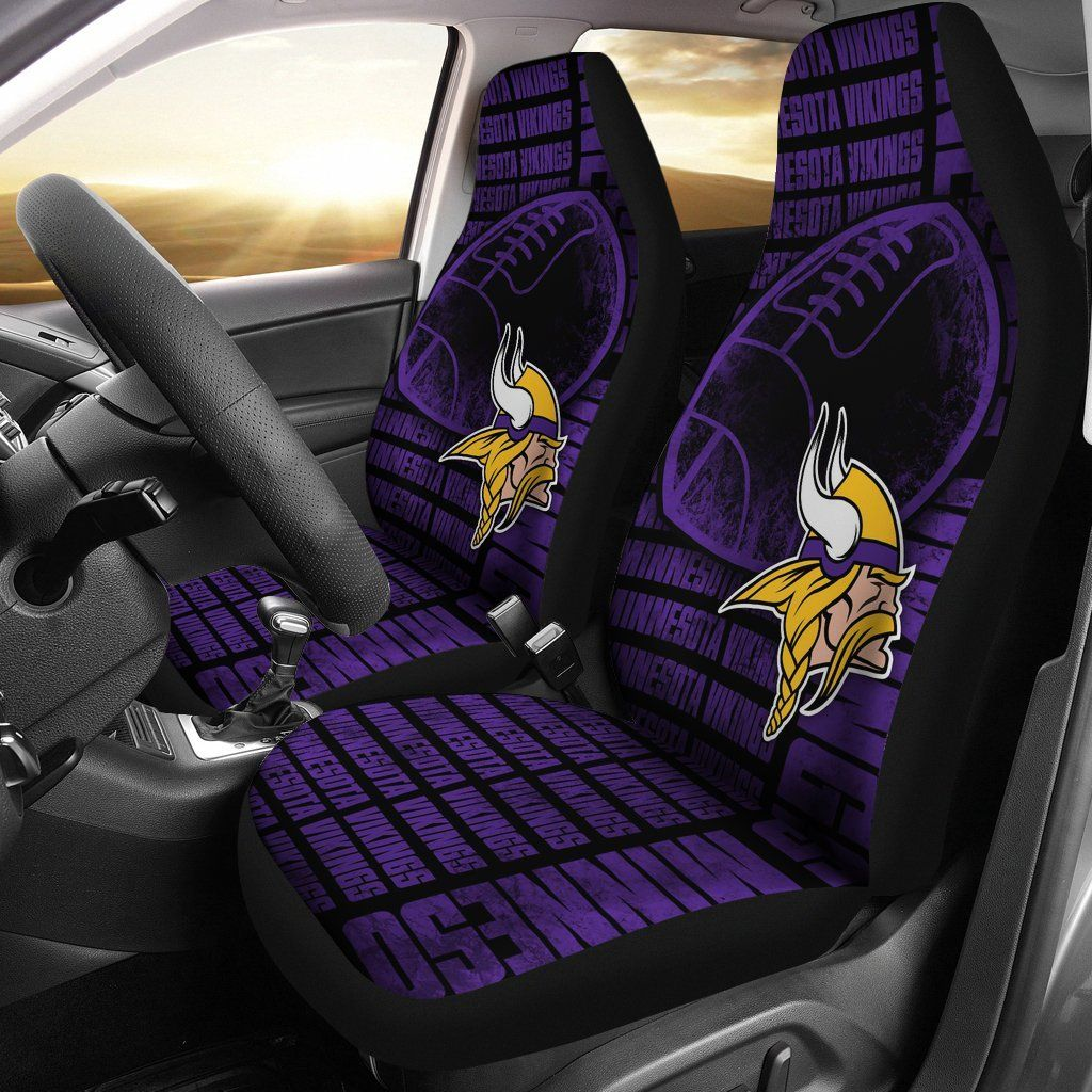 Pin on Seat covers