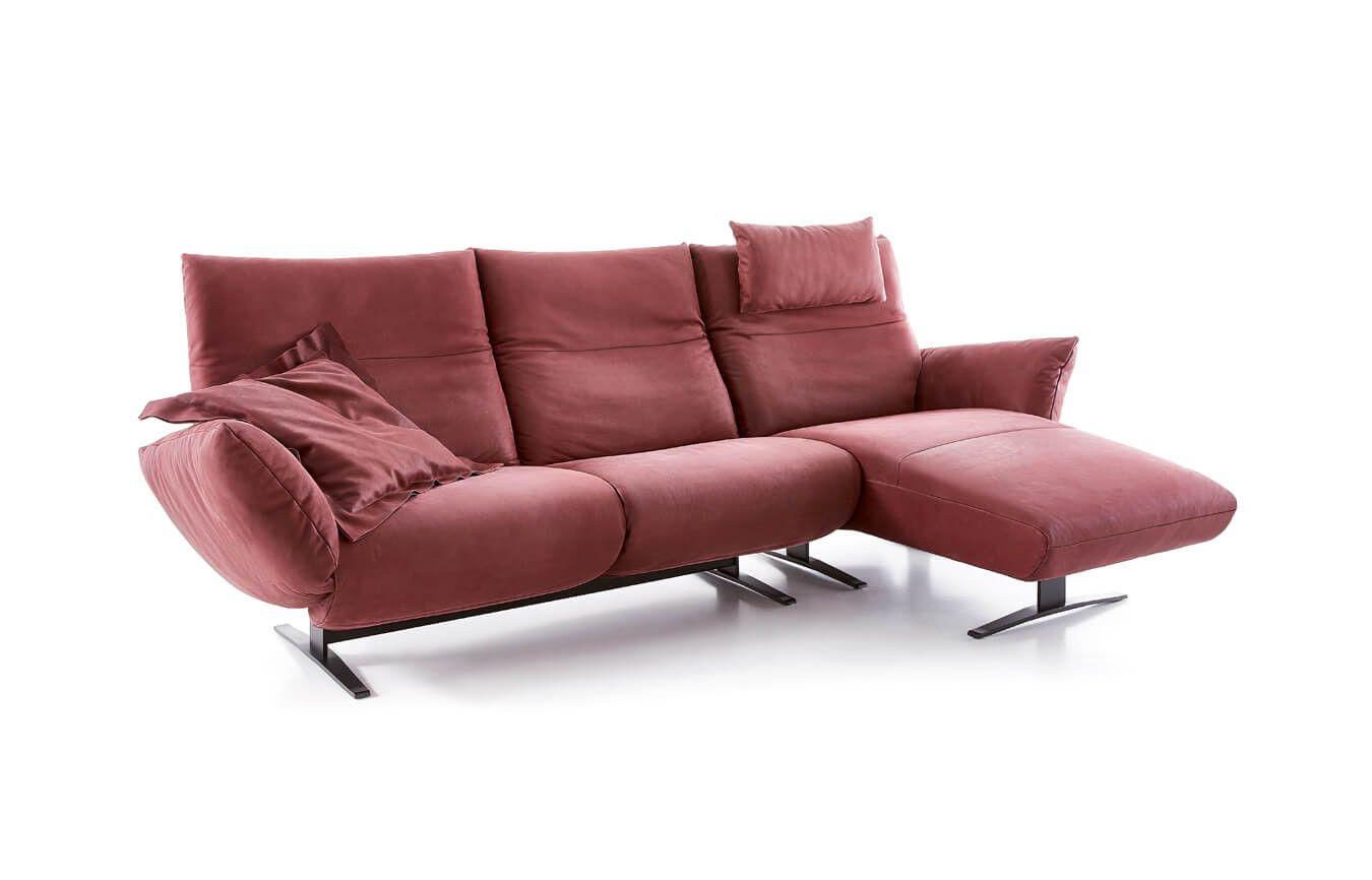 I J U Shaped Sectional Sofas Bengaluru Chennai Kochi Coimbatore In 2020 Sofa U Shaped Sectional Sofa Sectional Sofa