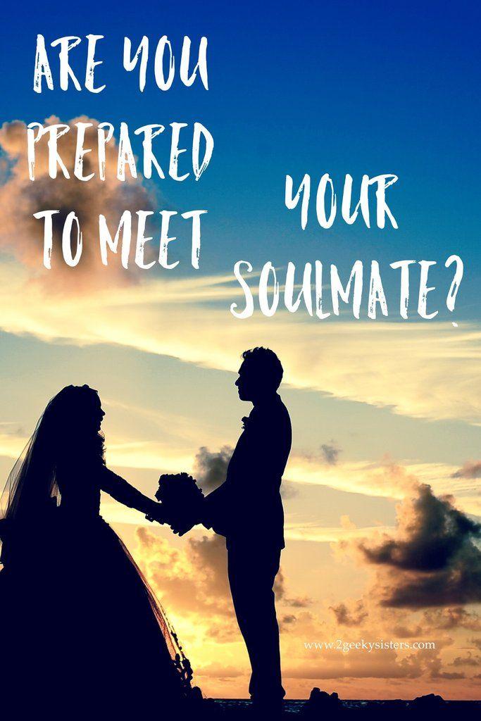 Bateel dubai online dating