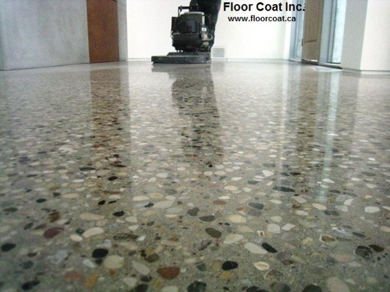 http://floorcoat.ca/wp-content/uploads/2010/12/grind-polished-concrete-floor-coat-inc..jpg