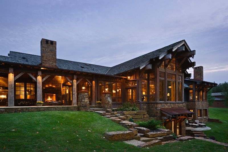 beautiful home ontario canada interior design locati interiors photography roger wade