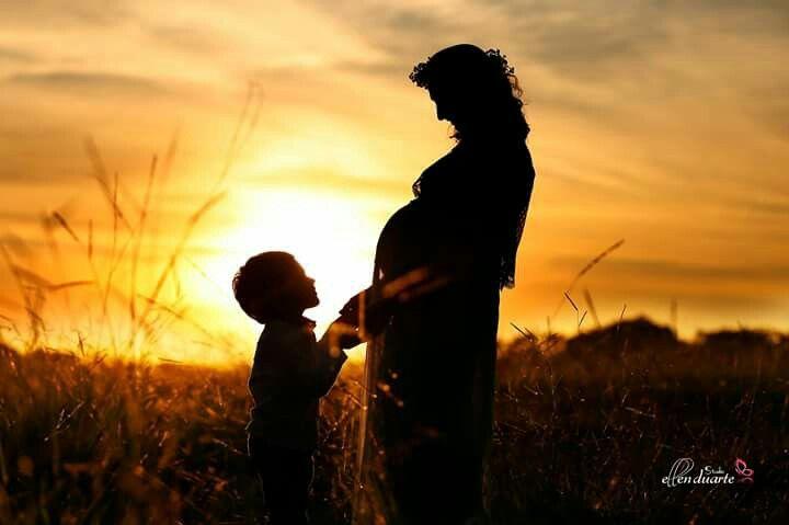 Depois de algum tempo, você aprende a sutil diferença, entre dar as mãos e abraçar a alma.