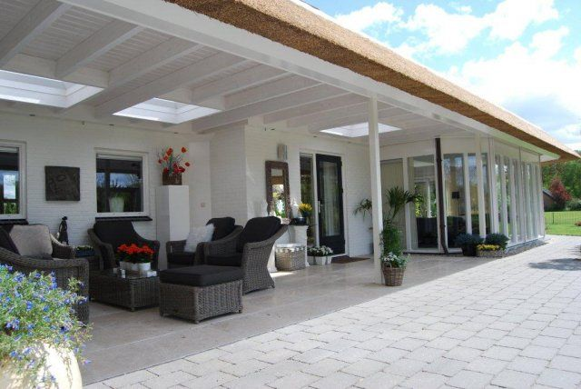Mobili Veranda ~ Veranda modern google zoeken veranda guest