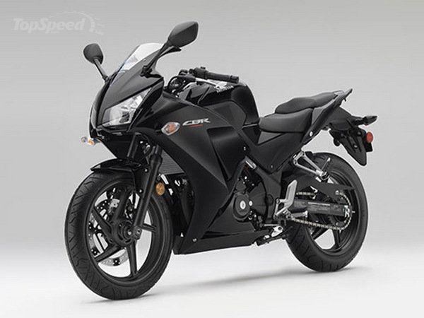 b4b0c78e6af 2015 - 2019 Honda CBR300R   Motorcycles   Honda motorcycles, Sport ...