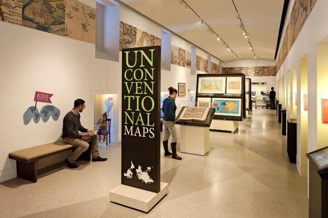 interior design company boston ma map