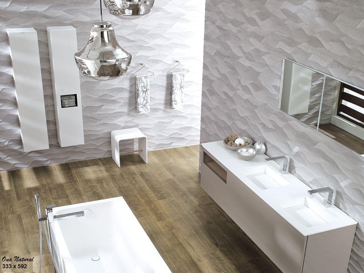 Trends Badezimmer ~ Bathroom trends 2017 2018 ideas pinterest