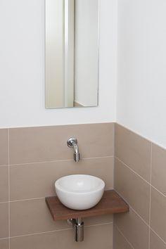 Mini Fontein Toilet.Afbeeldingsresultaat Voor Waskom Fontein Badkamer En Toilet