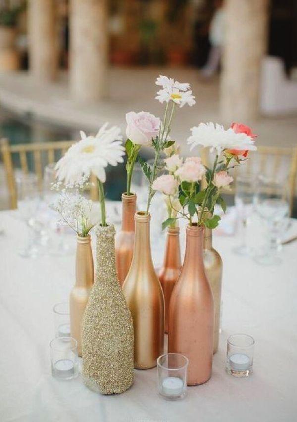The Magic Of Wedding Themes Wedding Ideas Pinterest Wedding