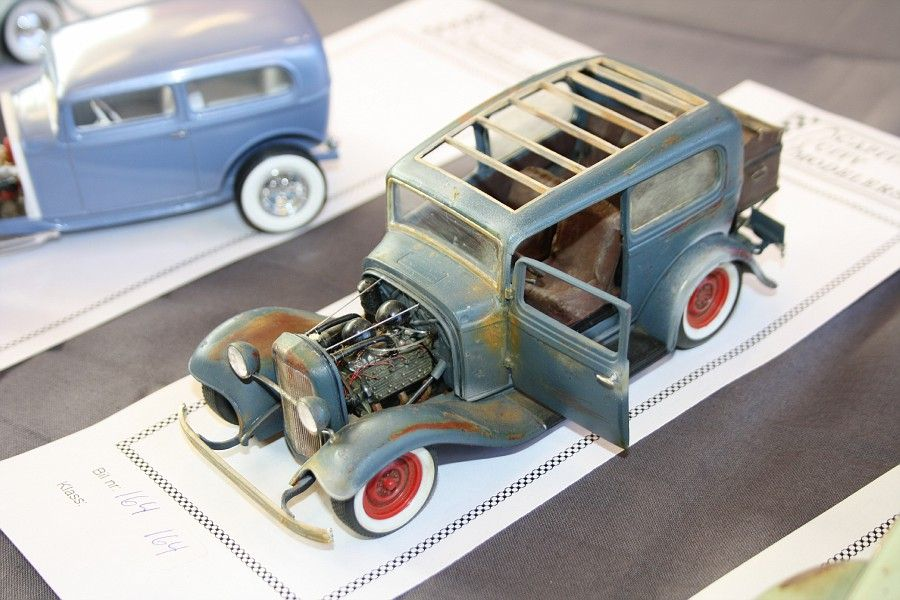 Ccm Open Stockholm Sweden April 5th 2014 108 Model Cars Building Plastic Model Cars Scale Models Cars