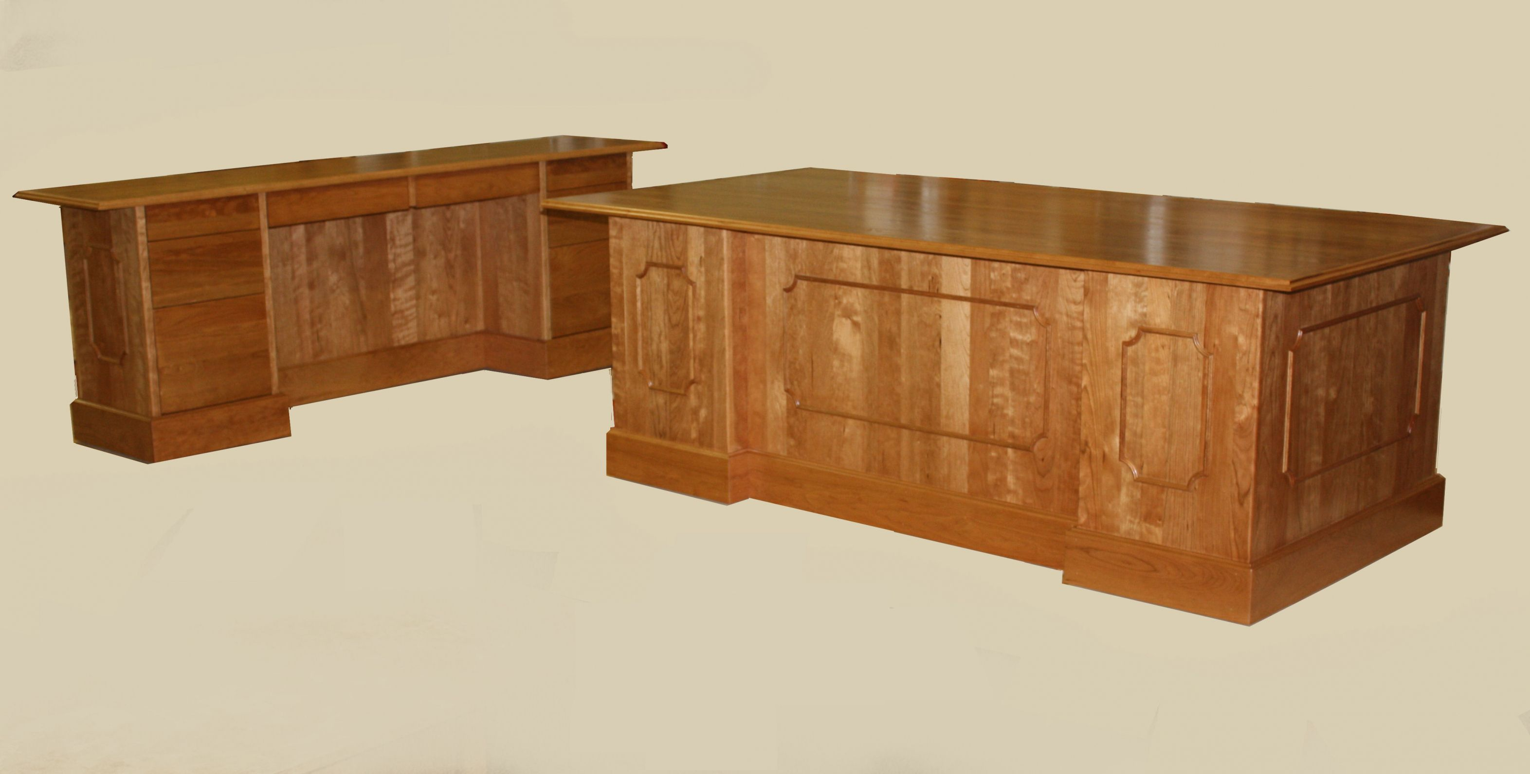 99 cherry wood executive desk executive home office furniture check more at http