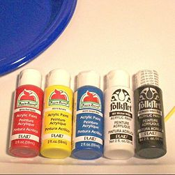 How To Remove Acrylic Paint Remove Acrylic Paint Acrylic Craft Paint Using Acrylic Paint