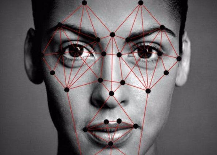 Raspberry Pi Facial Recognition Using AWS Rekognition And Pi