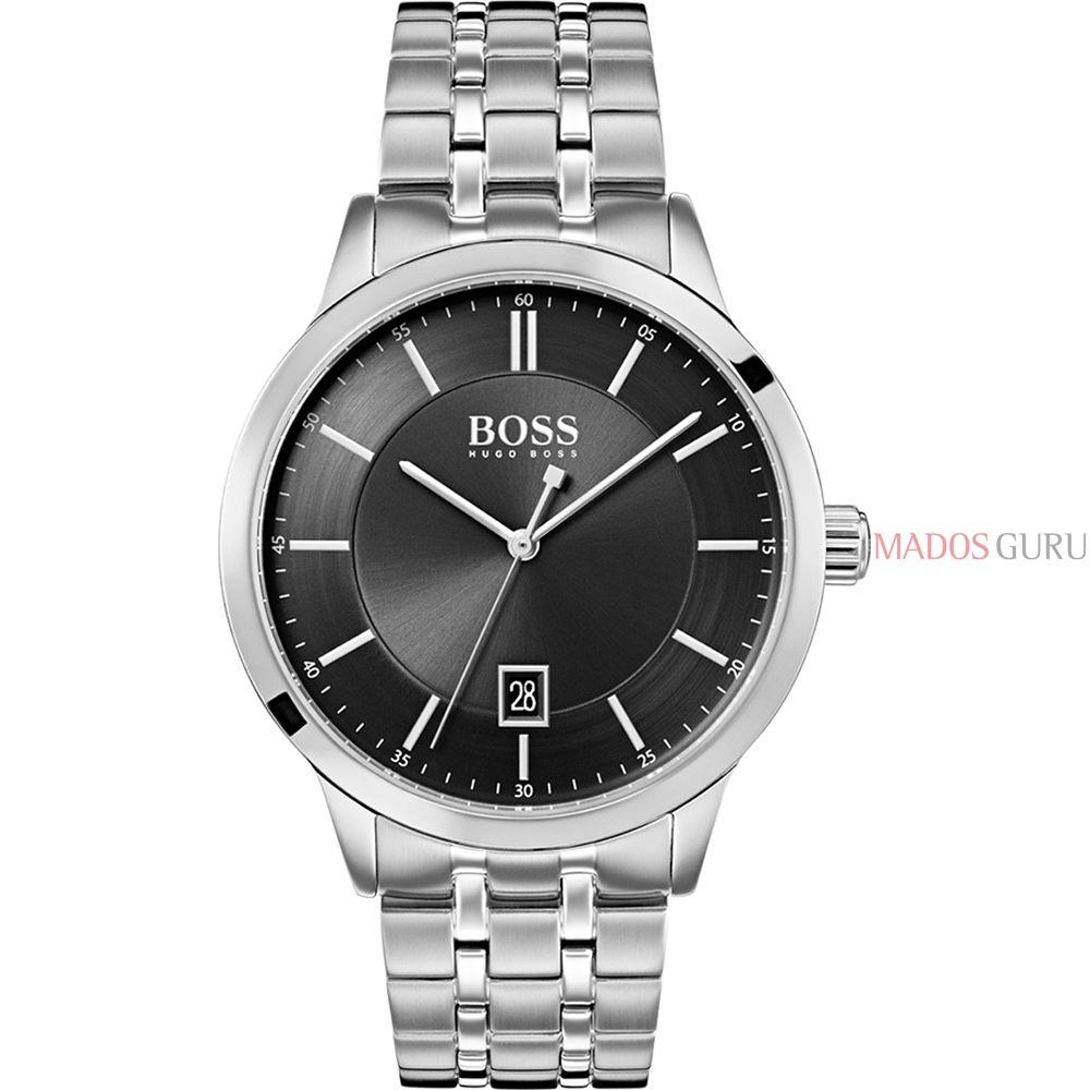 Discover ideas about Uhren Herren Chronograph. Hugo Boss 1513579 ... 4bb858a18bb