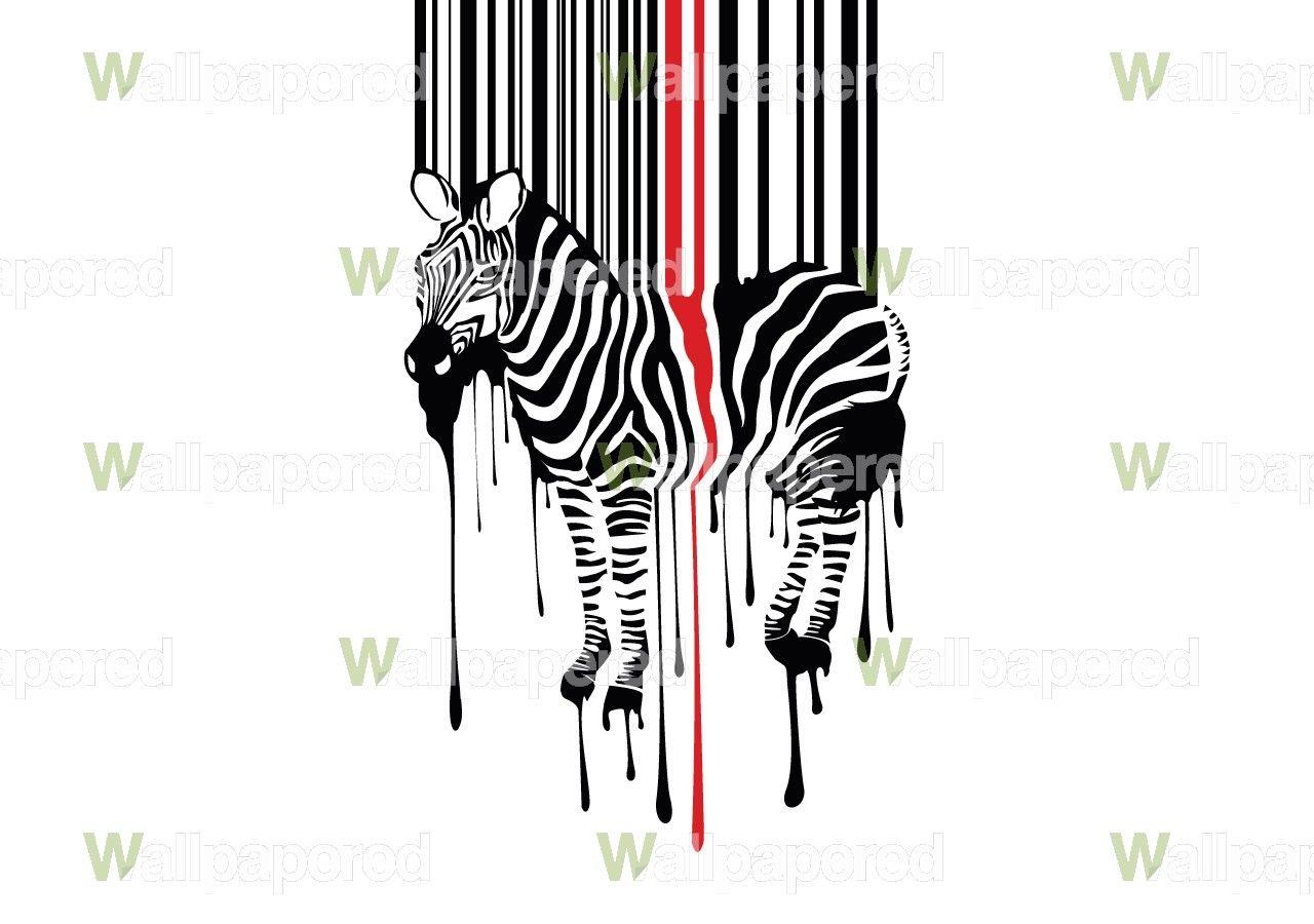 banksy barcode - Google zoeken