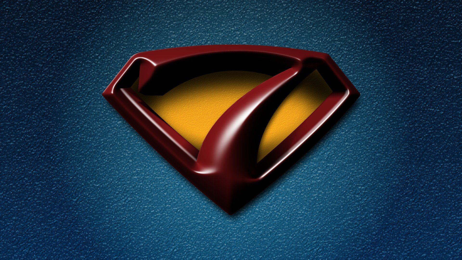 Ideas about superman logo wallpaper on pinterest superman 19201080 ideas about superman logo wallpaper on pinterest superman 19201080 superman logo wallpaper 53 voltagebd Gallery