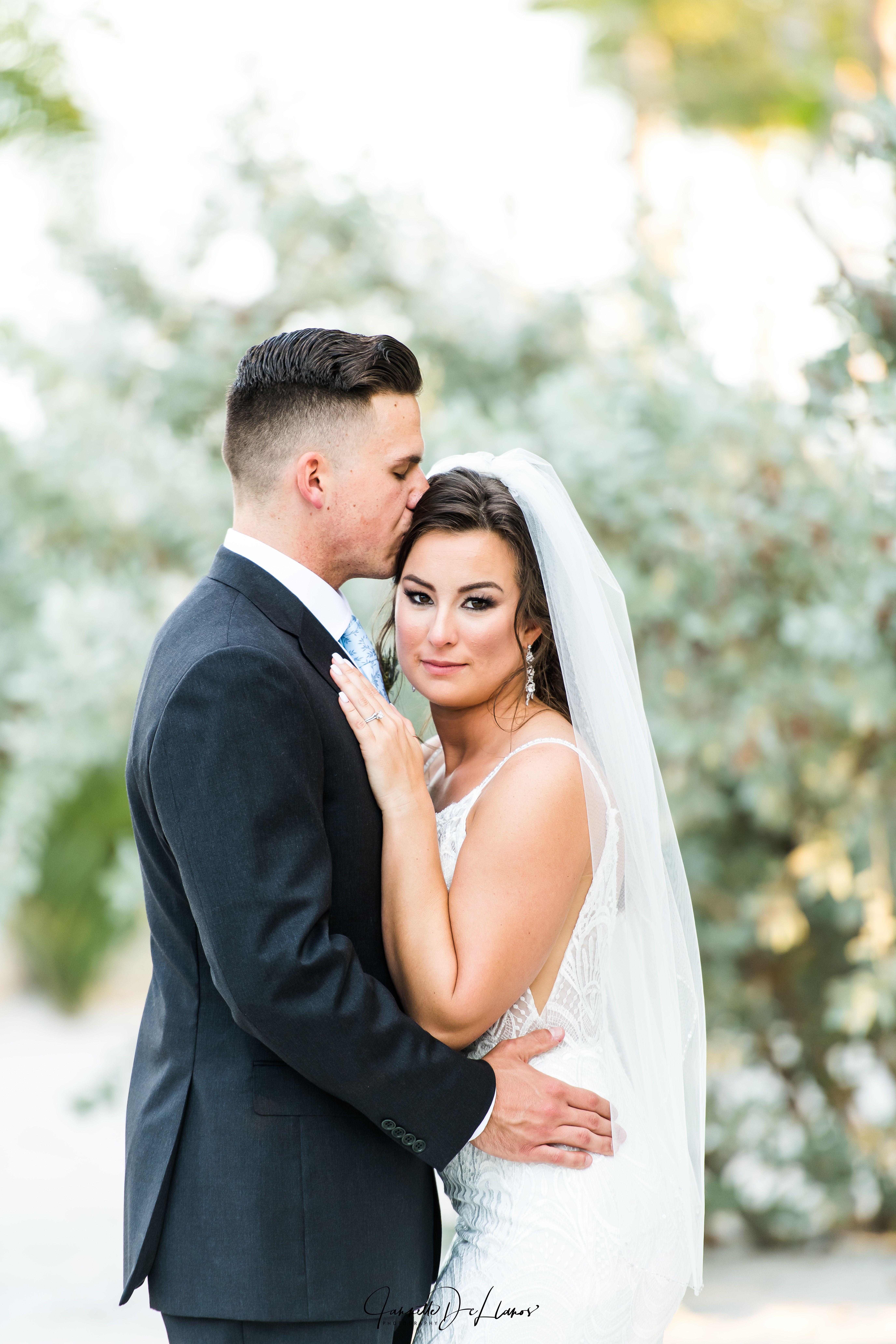 South Florida Wedding Photographer South Florida Wedding Photographer Florida Wedding Photographer South Florida Wedding