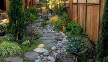 Photo of 45 Favourite Pond Garden Ideas For Beautiful Backyard – profhomedecor