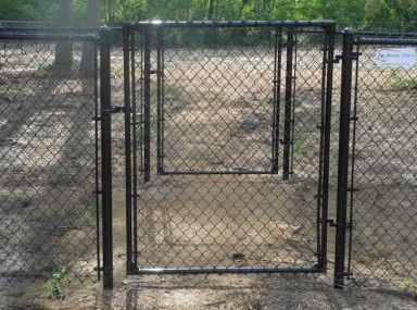 Tremendous Chain Link Fence Gate Types And Chain Link Fence Gate Lowes