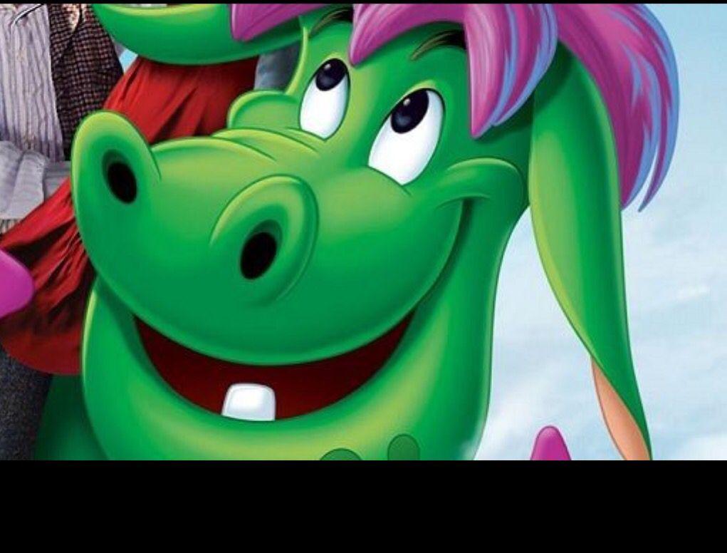 Pete's dragon Pete dragon, Dragon, Travel with kids