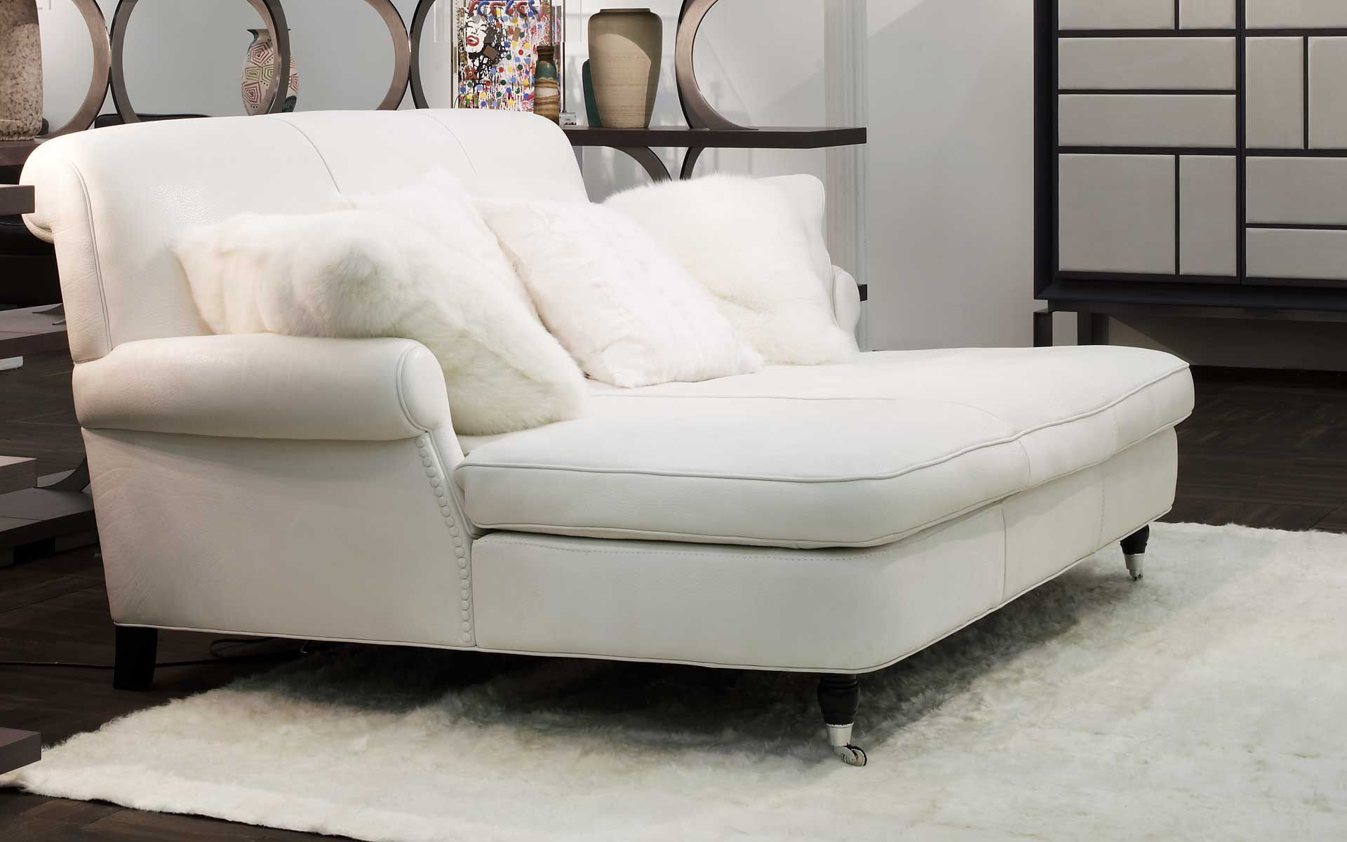 Clean Dimgray Couch Styles Living Room Ideas Breathtaking White ...