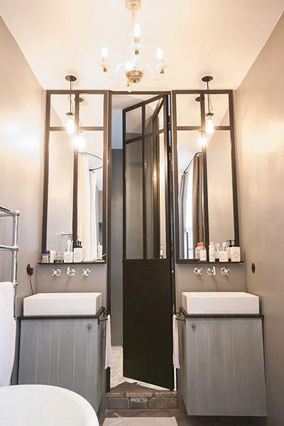 verriere-salle-de-bain-et-miroir-industrieljpg (400×600) salle d