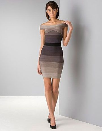 What to Get Your Lover for Christmas | Sexy, Wrap dresses and Grey