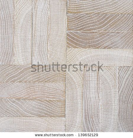 Parquet Floor By Supachart Via Shutterstock Wood