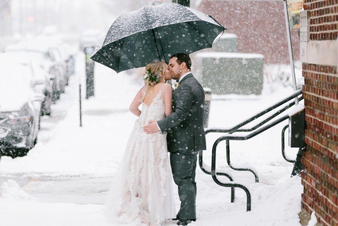 Let it snow   Wedding reception venues, Outdoor photos ...