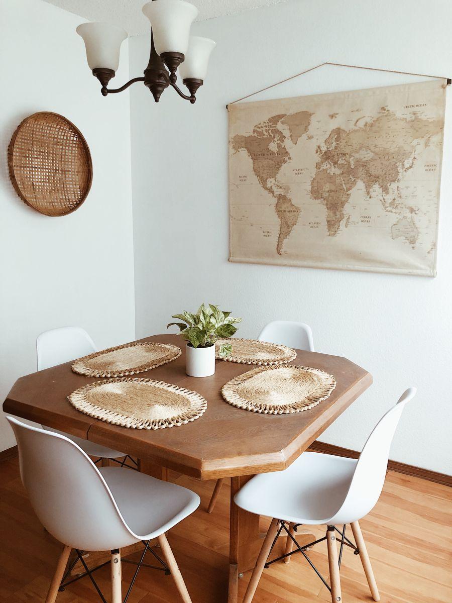 Dining Room Room Decor Room Themes