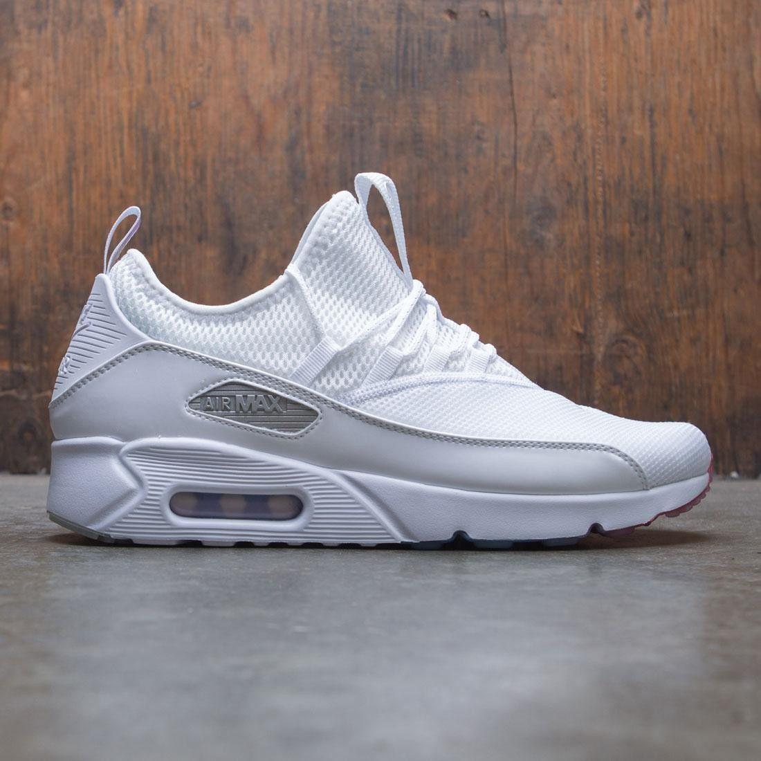 Nike Men Air Max 90 Ez (white