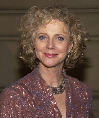 Pictures Photos Of Blythe Danner Blythe Danner Ageless Beauty Aging Beautifully