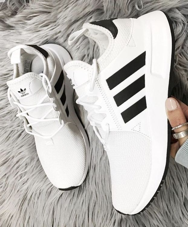 zapatillas de bano adidas
