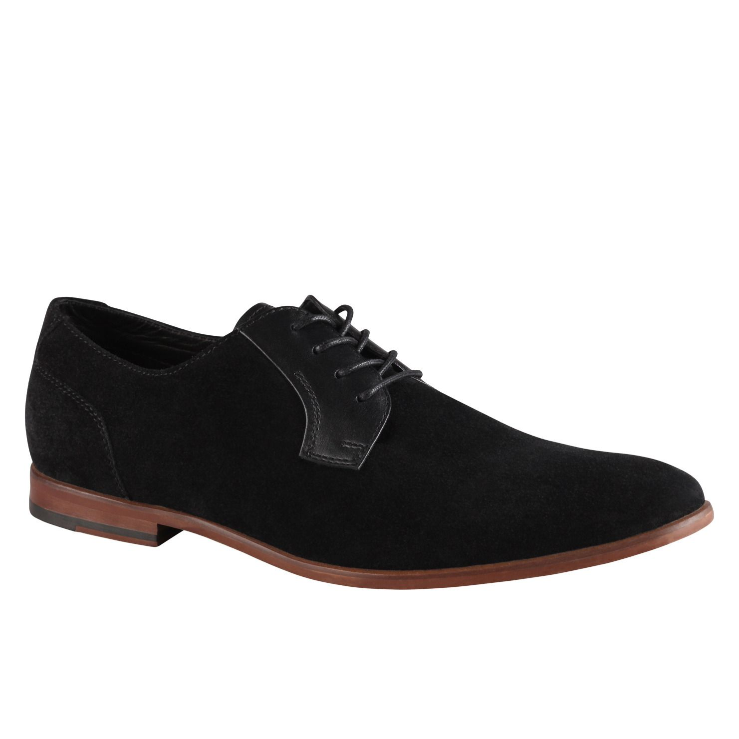 WAYLIN - men's dress lace-ups shoes for sale at ALDO Shoes. (super