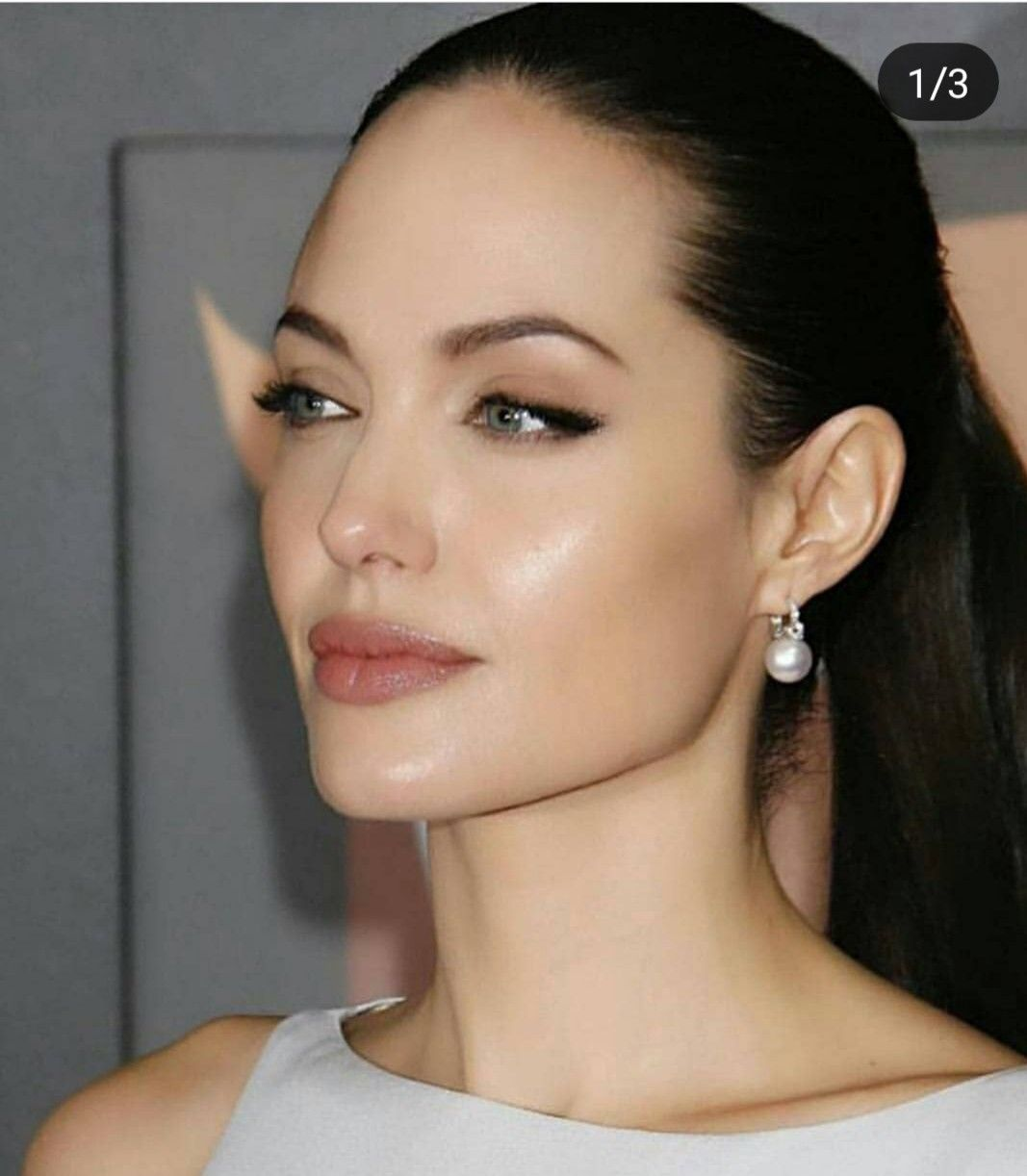 Pin By Marge Pertuit On Angelina Jolie Angelina Angelina Jolie Angelina Jolie Photos