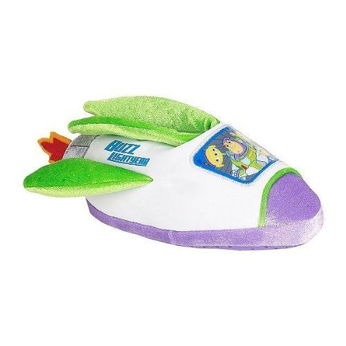 toy story slippers for toddlers