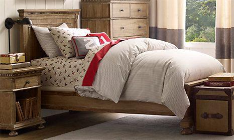 Un dormitorio adorable | Diseño de interiores | Pinterest ...