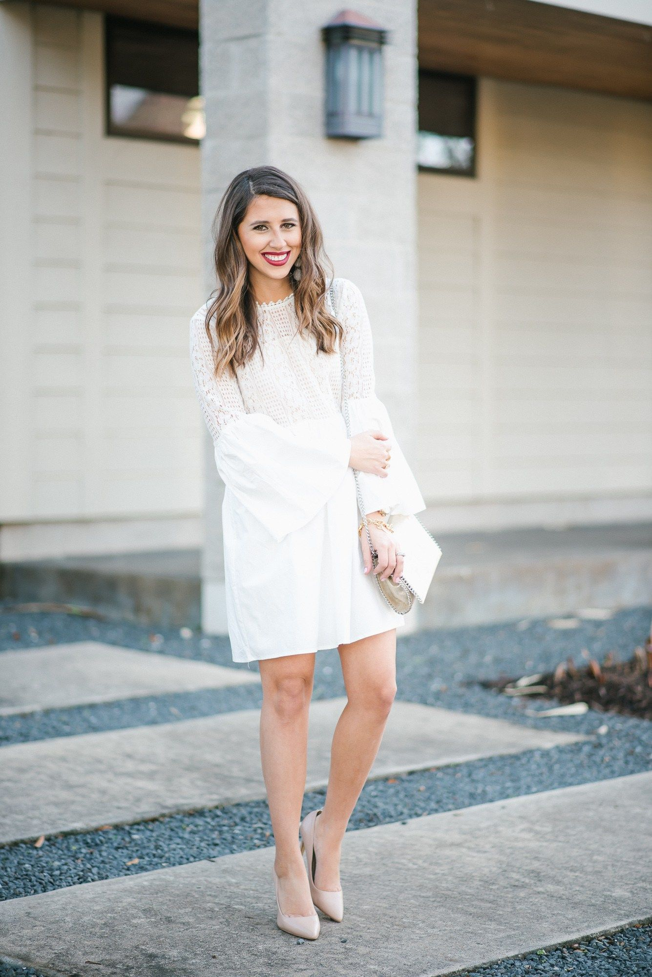 Dress Up Buttercup    A Houston-based fashion travel blog developed to daily  inspire your own personal style by Dede Raad  780b4a2b0