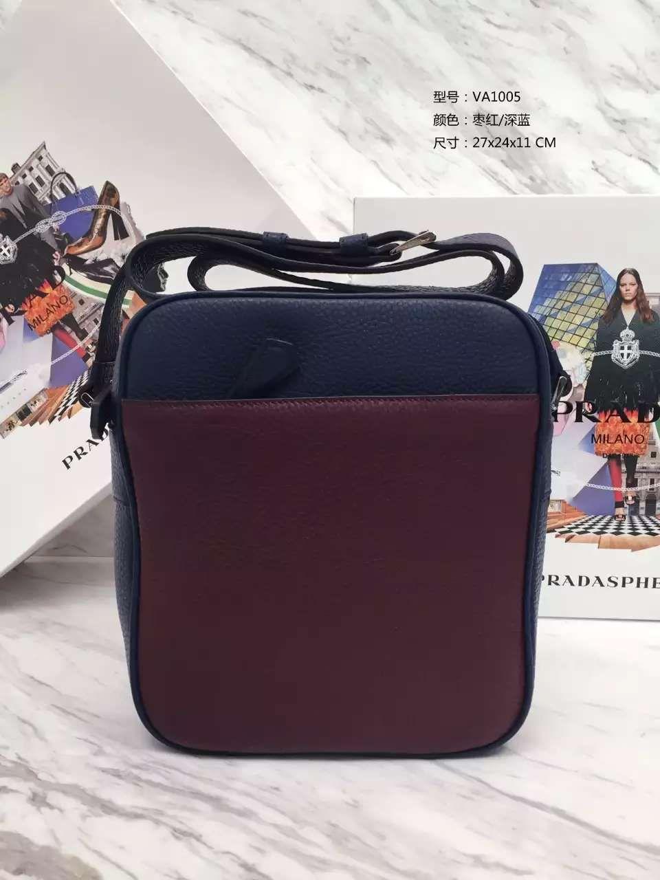 prada Bag, ID : 49550(FORSALE:a@yybags.com), prada chicago, prada genuine leather belts, prada designer handbag brands, prada purses and handbags, prada black tote bag, prada purse pink, prada handbag with flower, prada where to buy a briefcase, prada bags for women, online shopping prada, prada wheeled backpacks, discount prada handbags #pradaBag #prada #prada #handbags #green