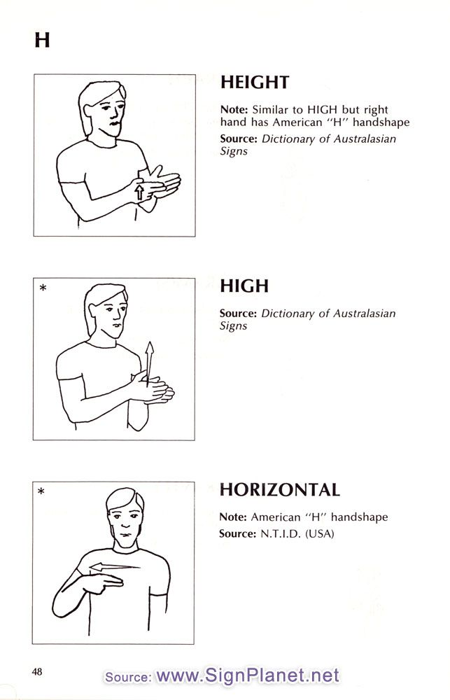 Define technical language