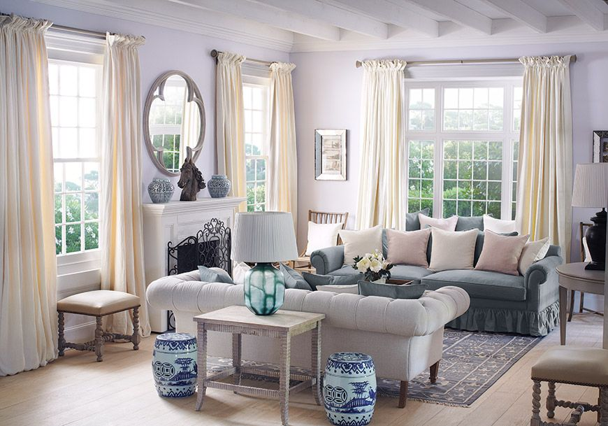 Sofa Top Styles
