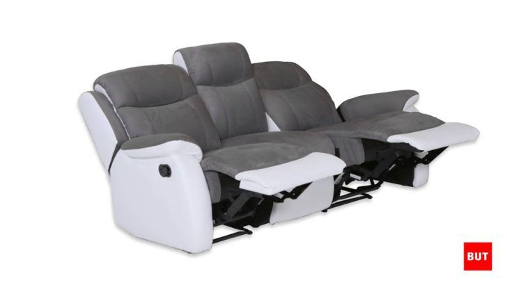 Interior Design Canape Relax But Canape Places Relax Warm But Deux Meuble Tv En Angle Gauche Deco Design Pas Cher B Home Decor Furniture Electric Massage Chair