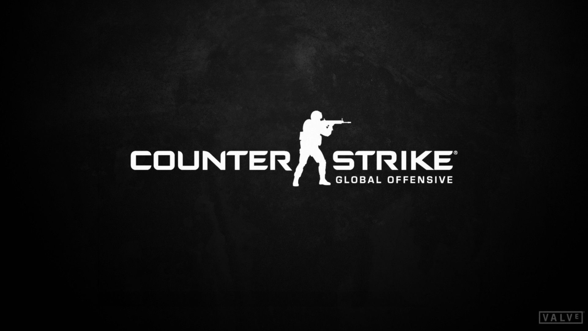 Video Games Counter Strike Counter Strike Global Offensive Shooter Wallpaper Counter Strike Offensive